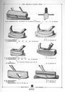 Joh. Weiss & Sohn Catalog