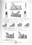 Joh. Weiss & Sohn 1909 Catalog