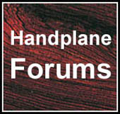 Follow Handplane Forums