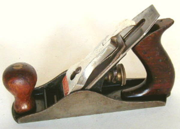 antique hand planes for sale. 2 smooth plane antique hand planes for sale l