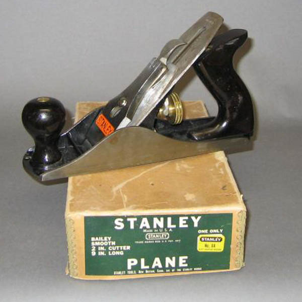 stanley planes ebay. stanley no. 4 smooth plane planes ebay